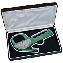 plicometro-lange-adipômetro
