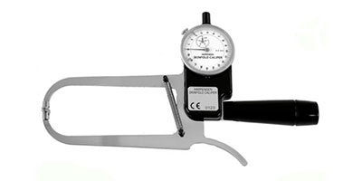 caliper-de-precision-harpenden