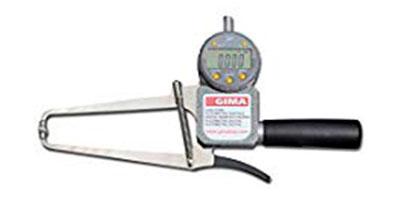 caliper-gima-precision-pliegues