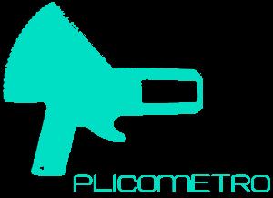Especialistas en Plicómetros.